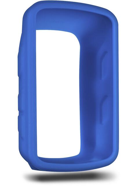 Garmin Schutzhülle Edge 520 blau